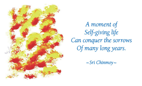 a-moment-self-giving-life-can-conquer-jk