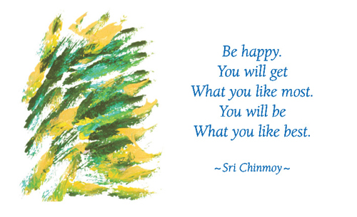 be-happy-you-will-get-what-you-like-best-jk