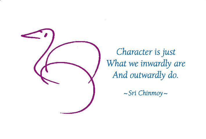character-is-just-what-we-inwardly-are-jk