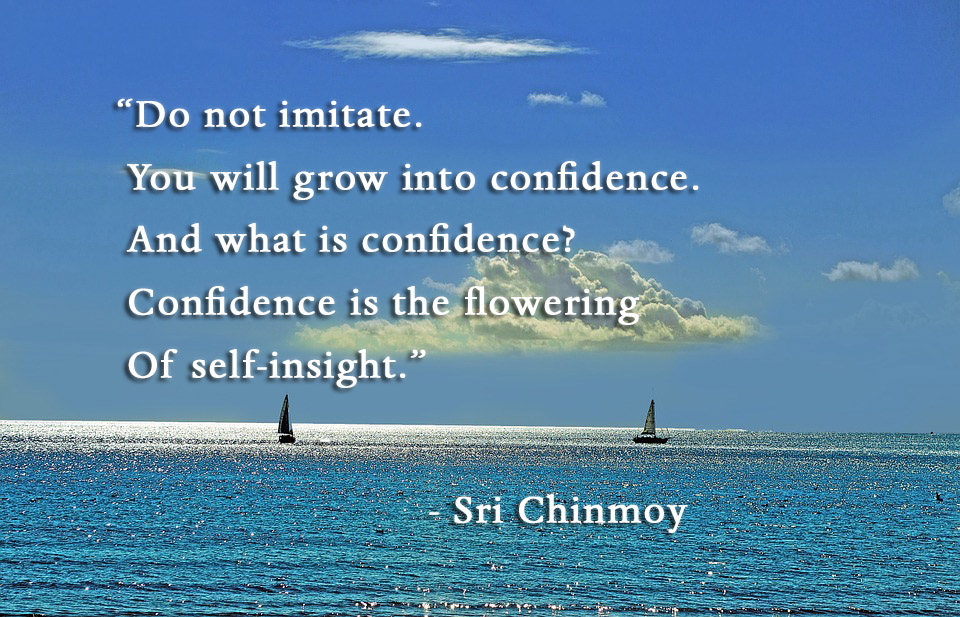 confidence-do-not-imitate