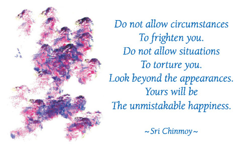 do-not-allow-circumstances-happiness-jk