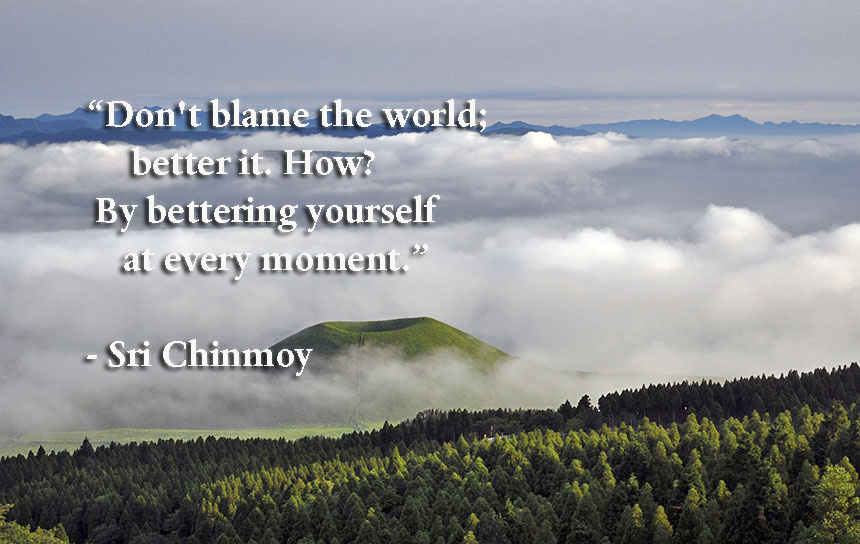 dont-blame-world-better-it