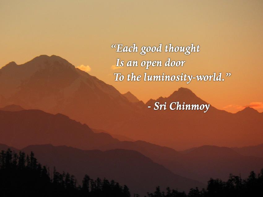 each-good-thought-is-an-open-door