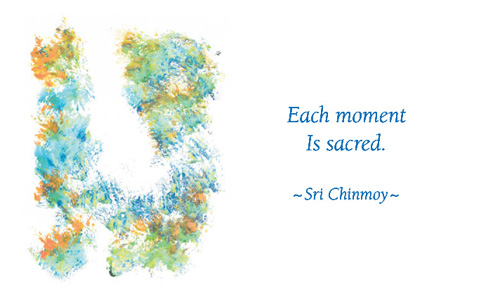 each-moment-sacred-jk