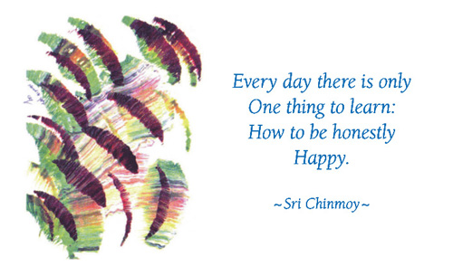 every-day-there-is-only-one-thing-happiness-jk