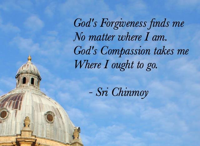 gods-forgiveness-640-card