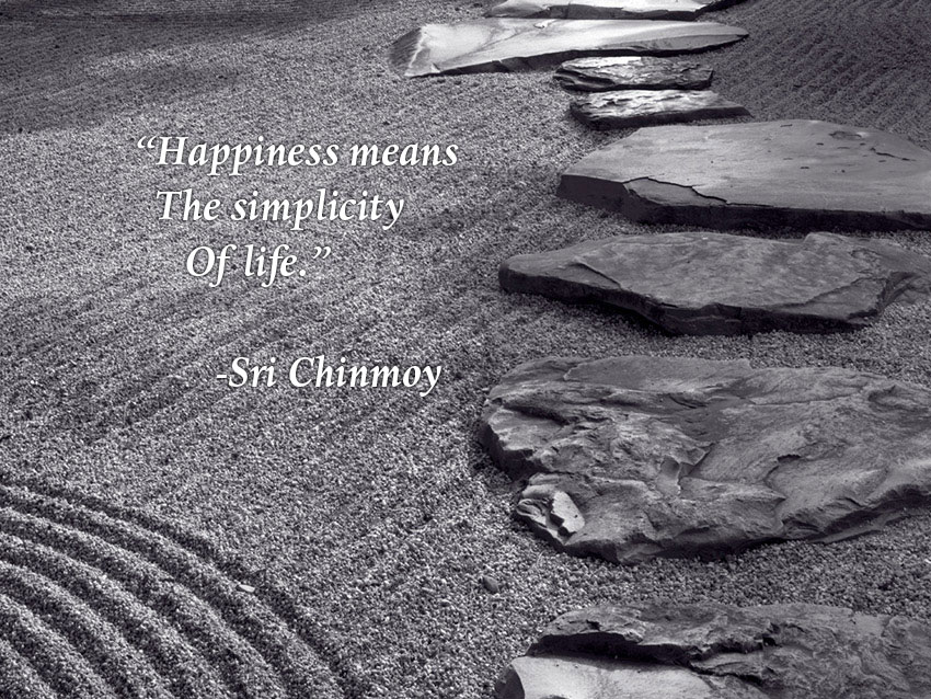 happiness-simplicity-life-unmesh