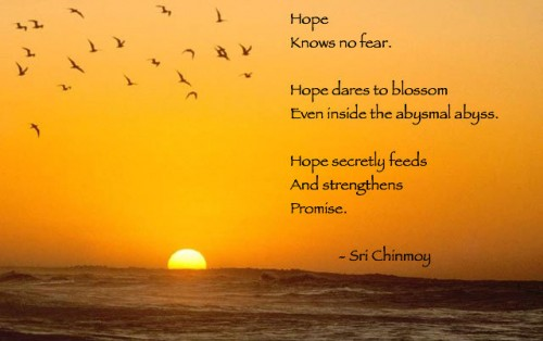 hope-knows-no-fear-640