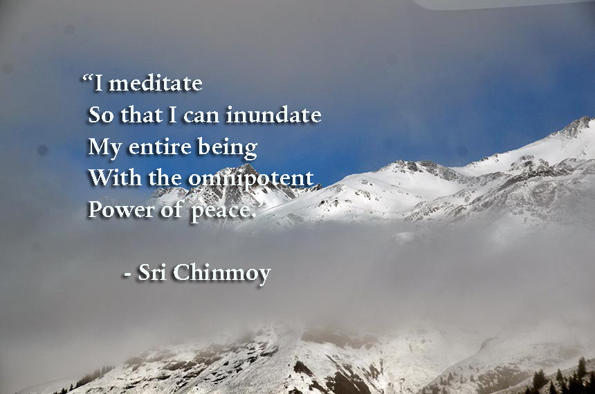 i-meditate-so-that