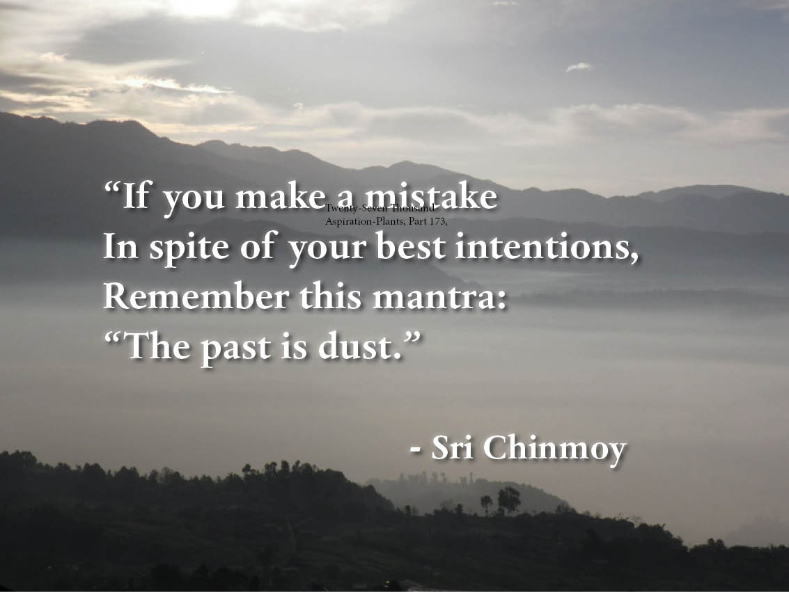 if-you-make-mistake-past-dust