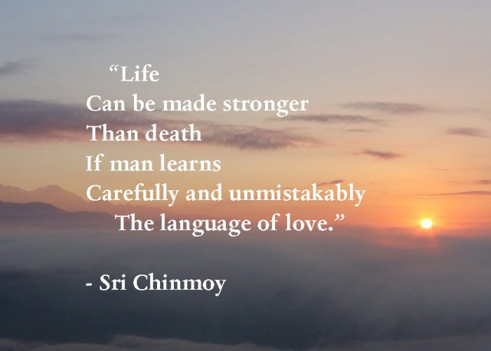 life-can-be-stronger-death-love