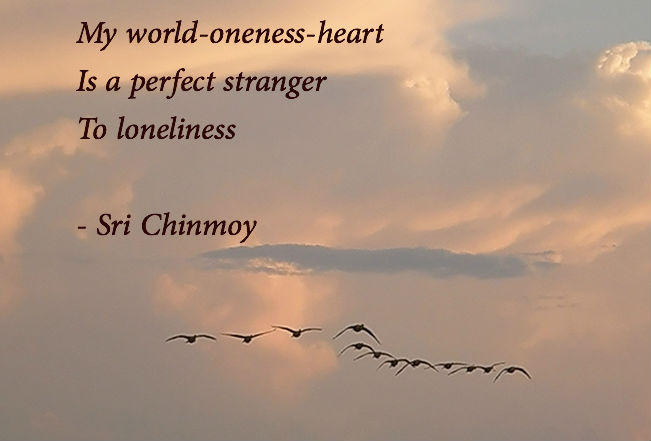 loneliness-world-oneness-650-card