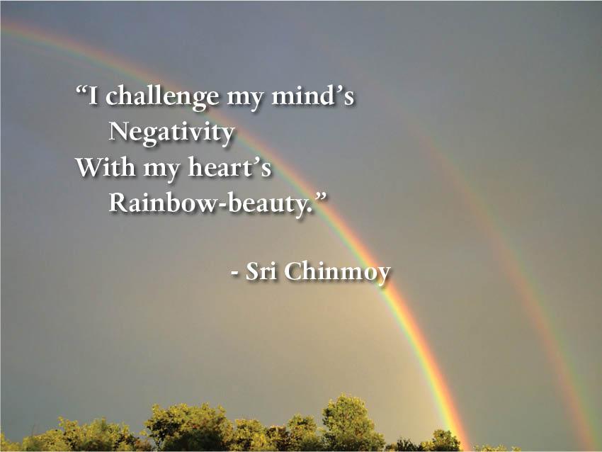 mind-negativity-rainbow-beauty
