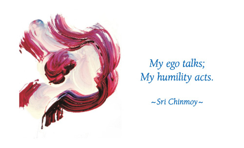 my-ego-talks-my-humility-acts-jk