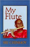 my-flute