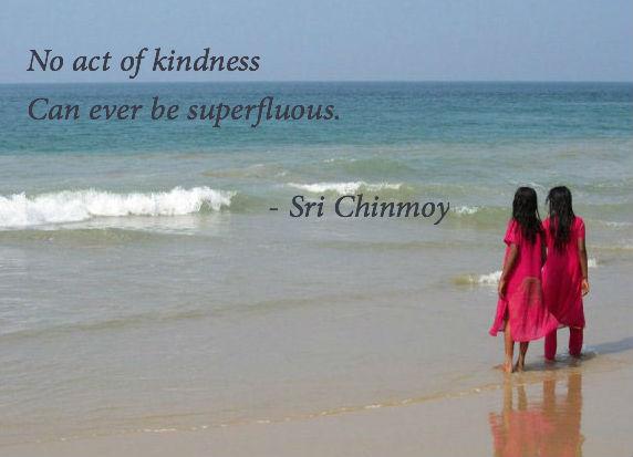 no-act-kindness-ranjit-572-card