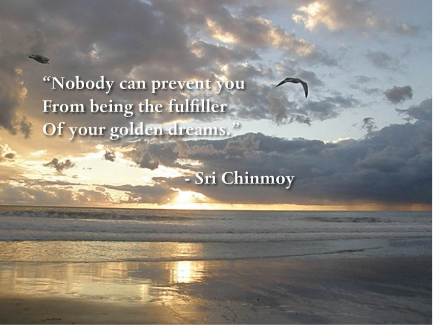 nobody-can-preven-you-from-dreams
