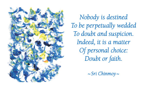 nobody-is-destined-to-be-doubt-faith-jk