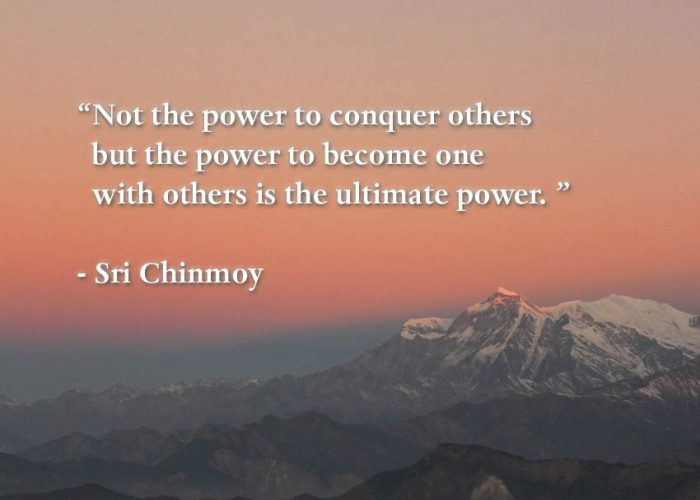 not-the-power-to-conquer-others-mt-menaka