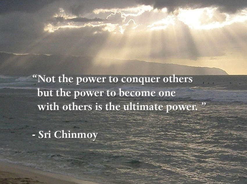 not-the-power-to-conquer-others-sharani