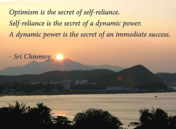 optimism-sunrise-trishatur-card-570