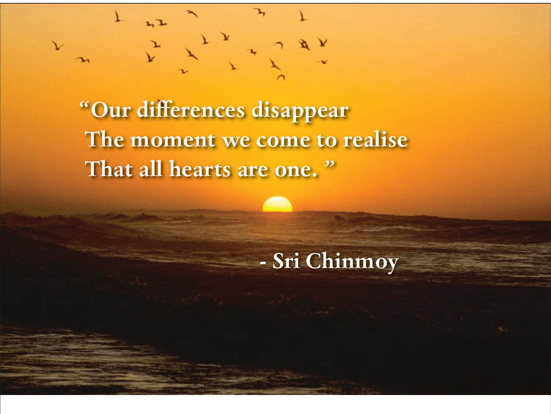 our-differences-dissappear-the-moment