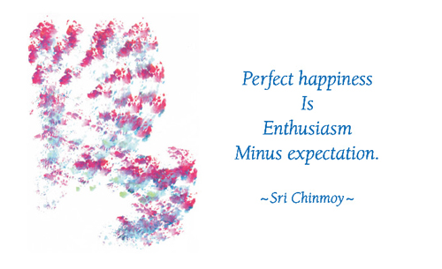 perfect-happiness-enthusiasm-minus-expectation-jk