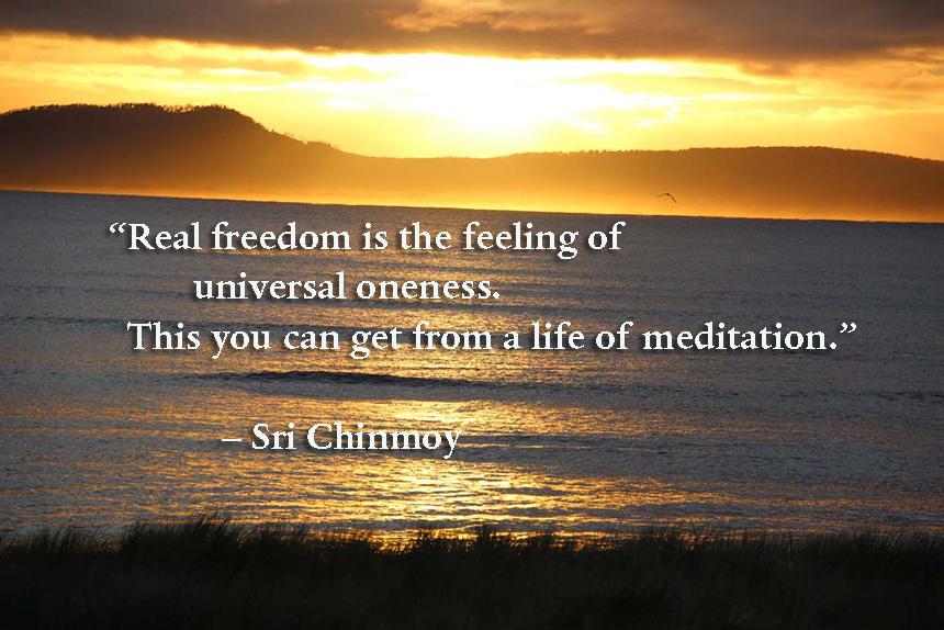 real-freedom-meditation