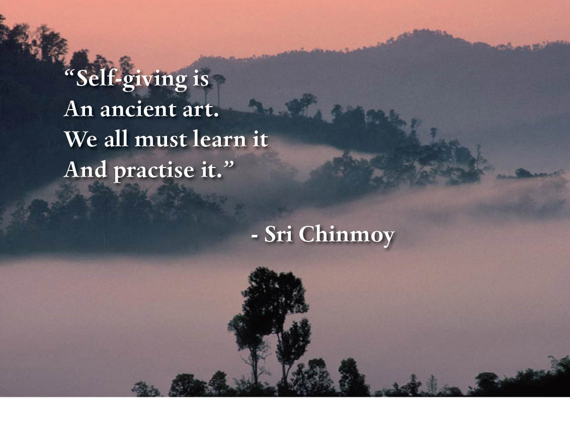 self-giving-ancient-art-we-must-practise
