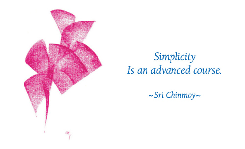 simplicity-advanced-course-jk