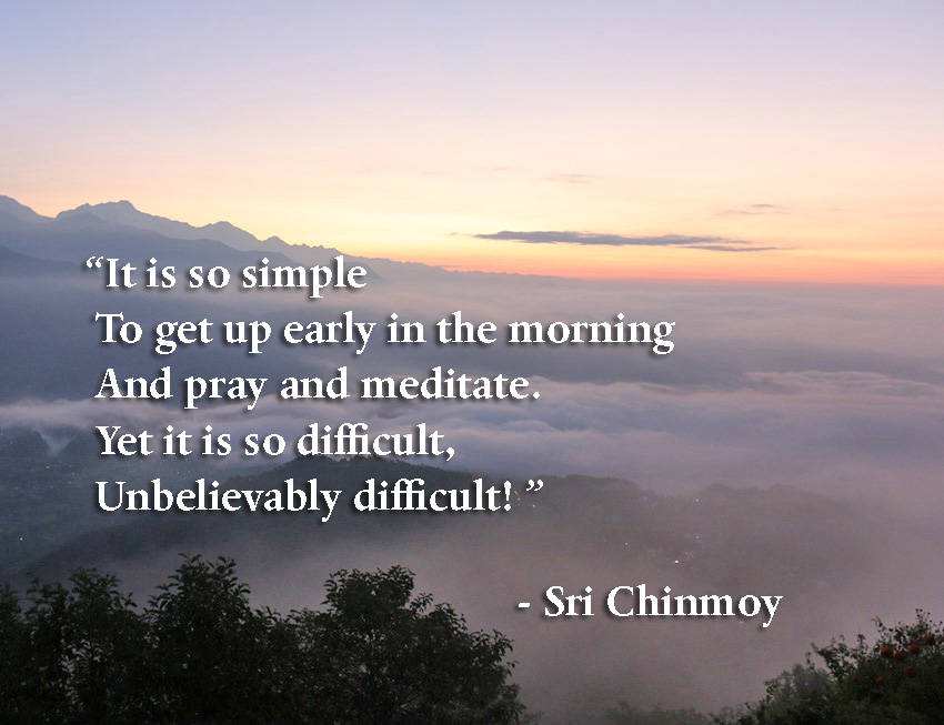 so-simple-so-difficult-meditate