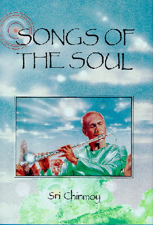 songs-of-the-soul