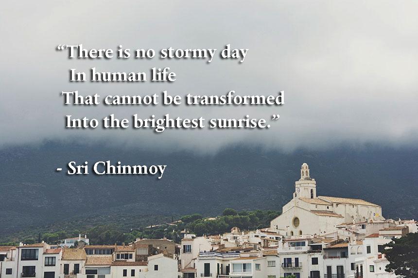 stormy-day-transform-sunrise