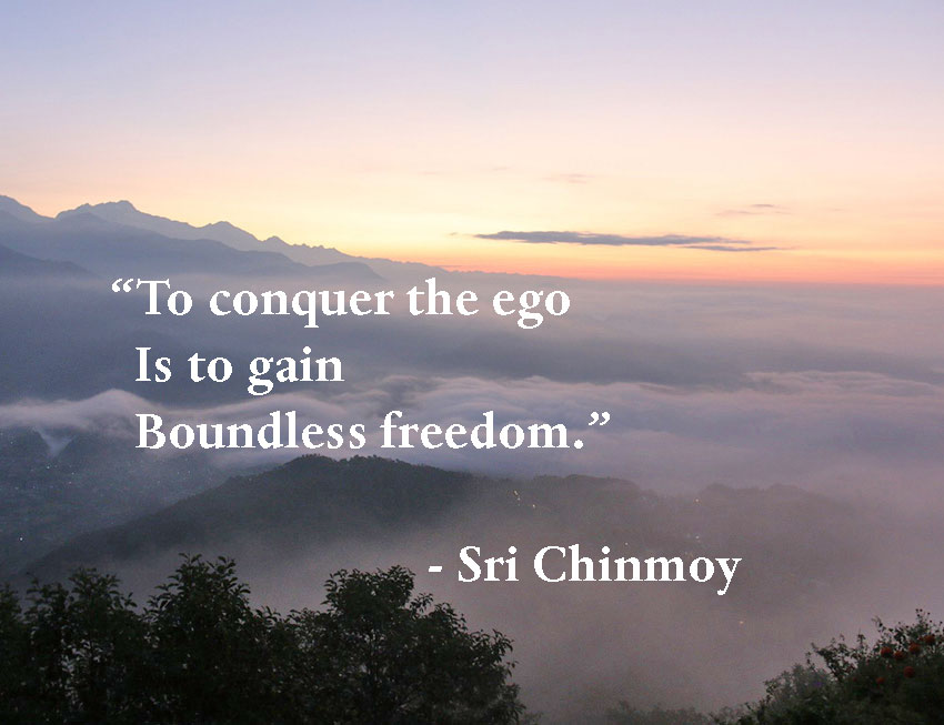 to-conquer-the-ego-is-to-gain-har