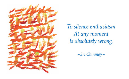 to-silence-enthusiasm-at-any-moment-is-asbolutely-wrong-jk