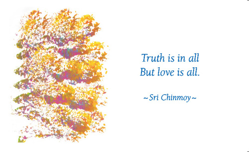 truth-is-in-all-but-love-is-all-jk