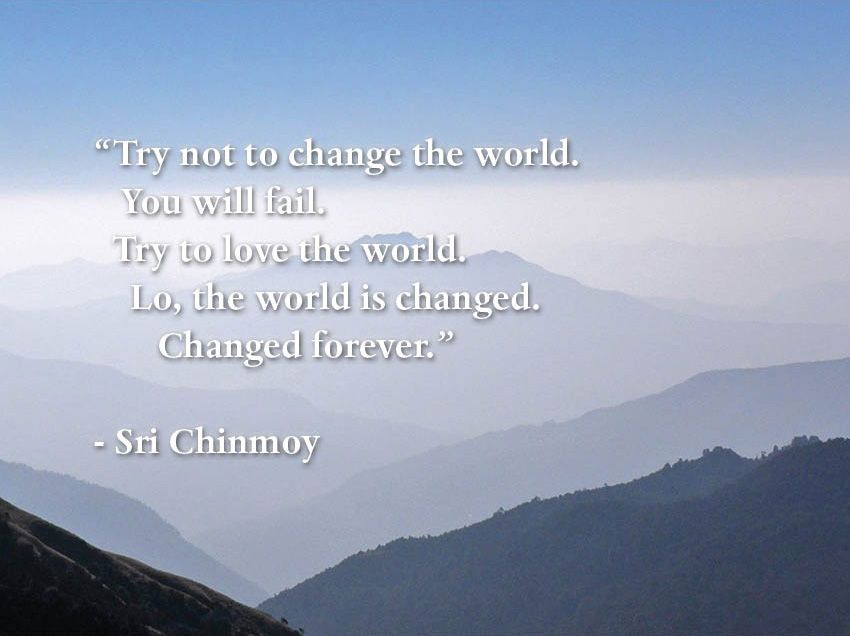try-not-to-change-world