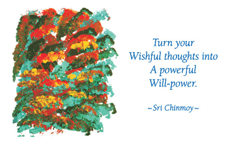 turn-your-thoughts-into-will-power-jk