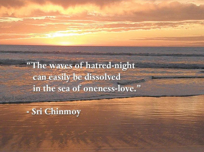 waves-hatred-night-oneness-love-sharani